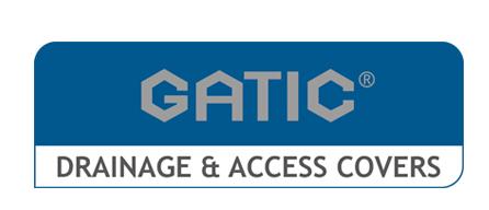 Gatic
